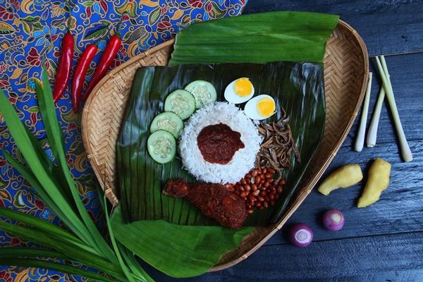 Malaysia Culinary 08