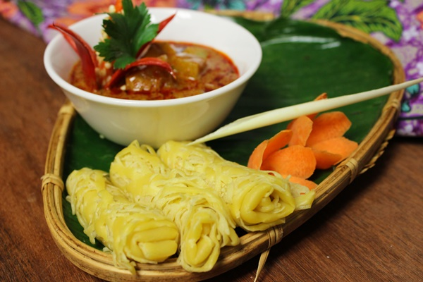 Malaysia Culinary 09
