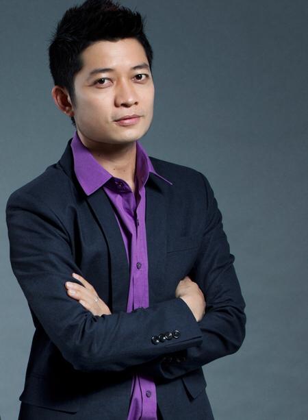 NTK Thuan Viet (1)