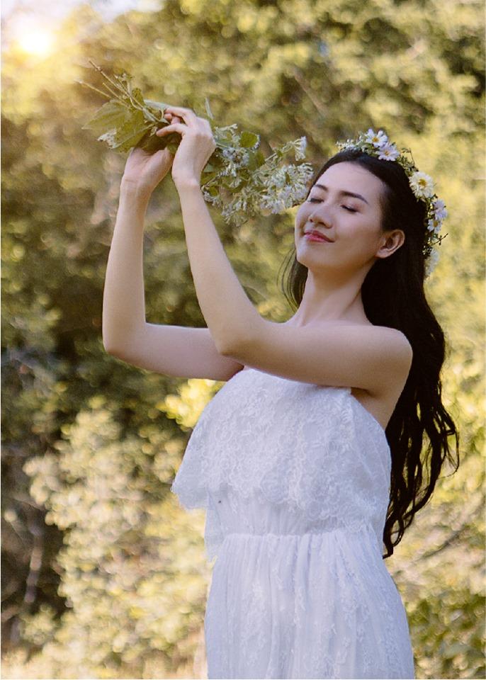 Sở hữu bộ dạ hội và vestons cưới đẹp nhất ở Triễn lãm cưới 2019 tại Rex.3