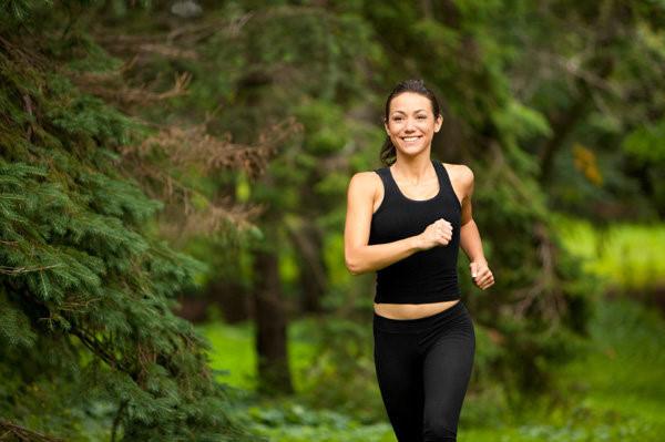 Tập thể dục cho cuộc sống hạnh phúc hơn1