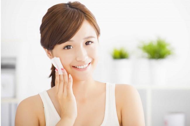 Tuyệt chiêu để bảo vệ da và có lớp nền hoàn hảo