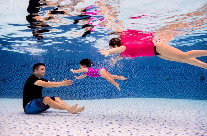 học bơi4
