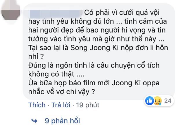song joong ki7