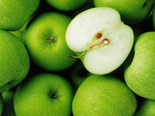 14.Siêu thực phẩm giúp giảm cân nhanh chóng