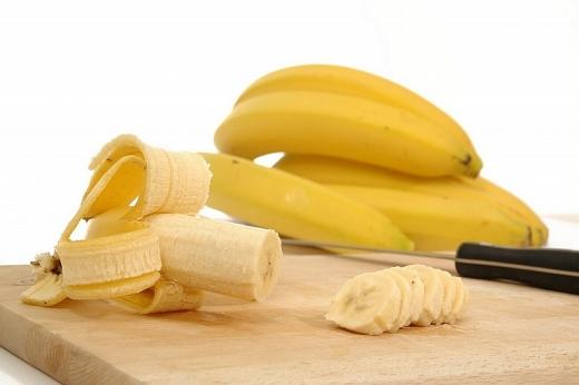 14.Siêu thực phẩm giúp giảm cân nhanh chóng1