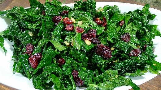 14.Siêu thực phẩm giúp giảm cân nhanh chóng10