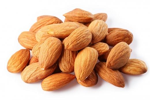 14.Siêu thực phẩm giúp giảm cân nhanh chóng11