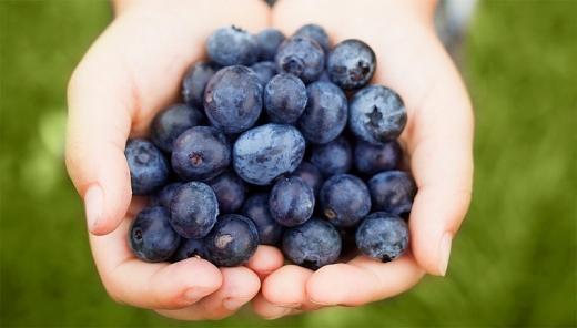 14.Siêu thực phẩm giúp giảm cân nhanh chóng2