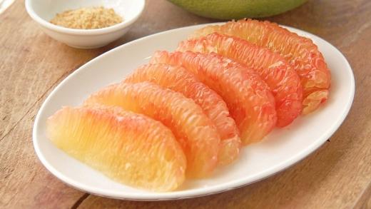 14.Siêu thực phẩm giúp giảm cân nhanh chóng4