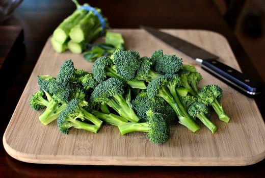 14.Siêu thực phẩm giúp giảm cân nhanh chóng8
