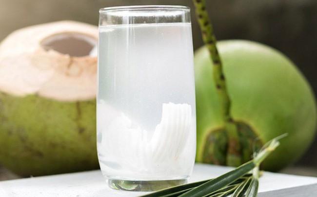 18.Top 5 thực phẩm giúp thanh lọc cơ thể ngày hè nóng nực