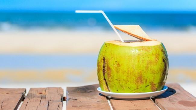 18.Top 5 thực phẩm giúp thanh lọc cơ thể ngày hè nóng nực1