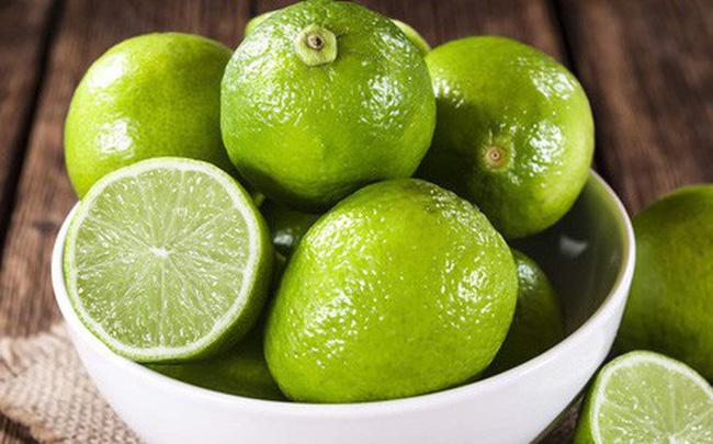18.Top 5 thực phẩm giúp thanh lọc cơ thể ngày hè nóng nực4