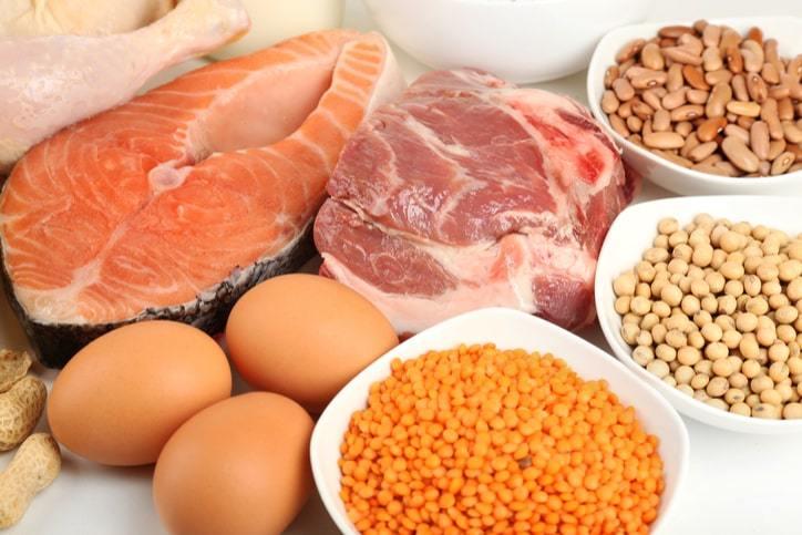 2.Buổi tối ăn nhiều đến mấy cũng có thể giảm cân nhanh nhờ bí quyết này1