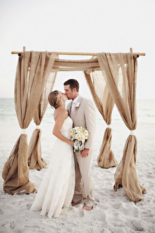 2.Tổ chức tiệc cưới ngoài trời và những điều các cặp đôi cần lưu ý4