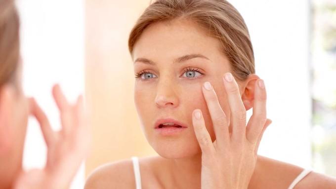 3.6 serum chống oxy hóa giúp hồi phục da trong ngày hè nắng nóng