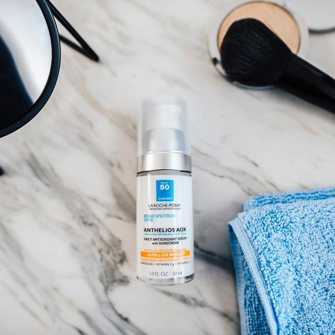 3.6 serum chống oxy hóa giúp hồi phục da trong ngày hè nắng nóng2