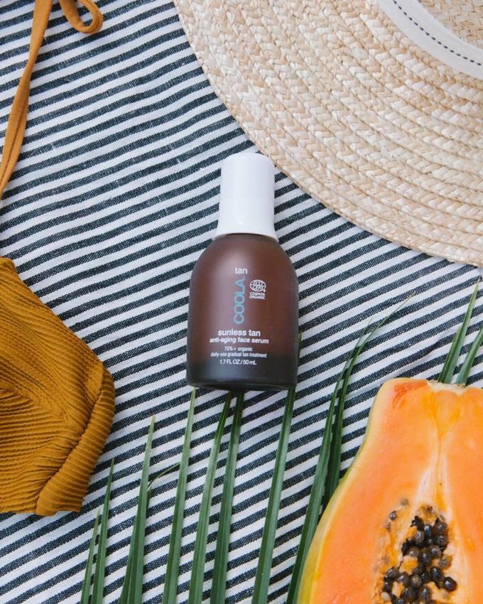 3.6 serum chống oxy hóa giúp hồi phục da trong ngày hè nắng nóng4