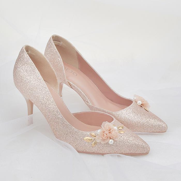 5.  giày đẹp Bejo3