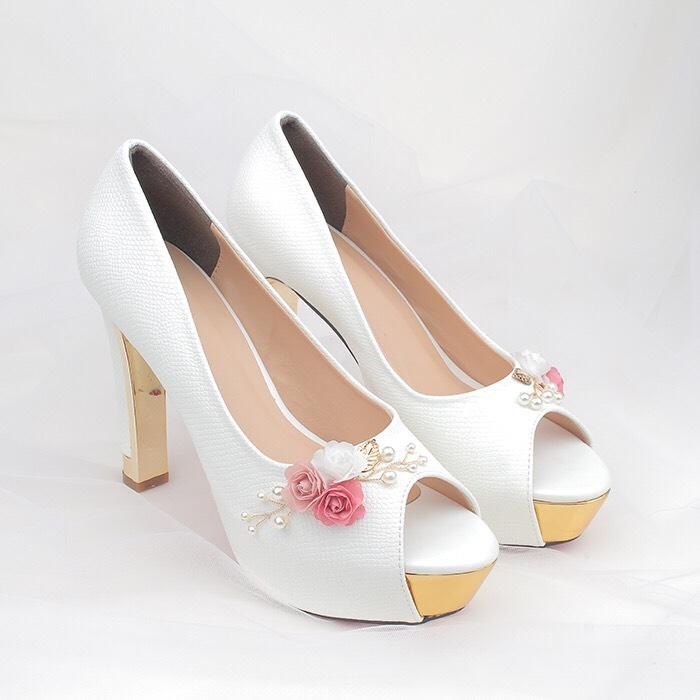 5.  giày đẹp Bejo8