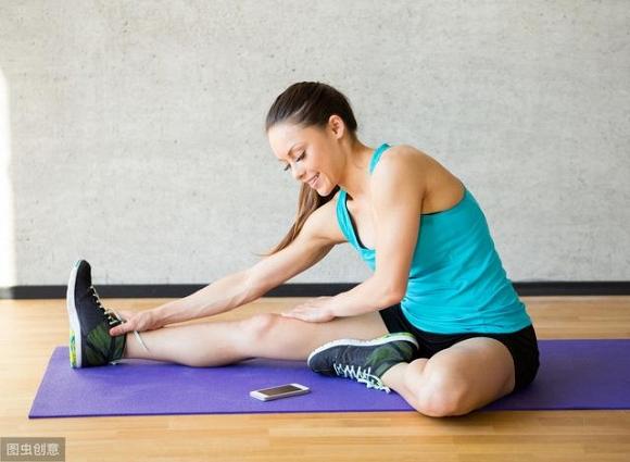 7.Muốn giảm cân, ghi nhớ 5 nguyên tắc vàng giúp đốt cháy mỡ nhanh gấp 2 lần người khác1