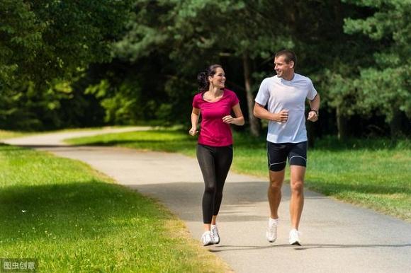 7.Muốn giảm cân, ghi nhớ 5 nguyên tắc vàng giúp đốt cháy mỡ nhanh gấp 2 lần người khác4