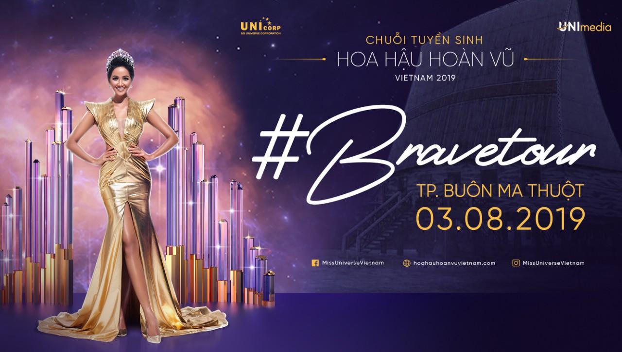 Brave Tour Dak Lak_Hinh uu tien