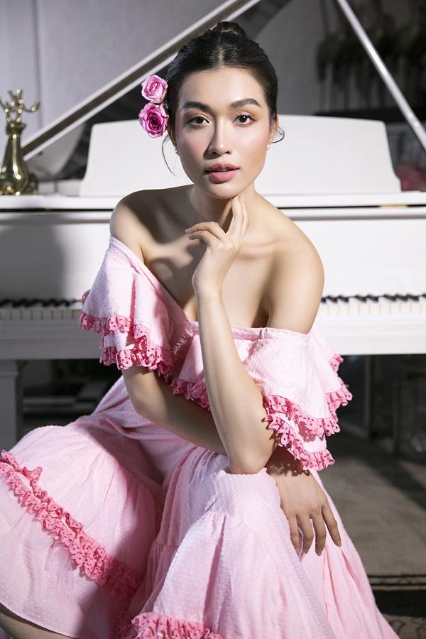 HHen Nie va Le Hang (36)