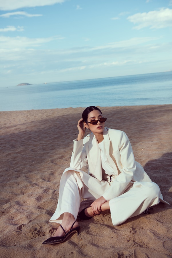 Hoang Thuy_Beach (17)