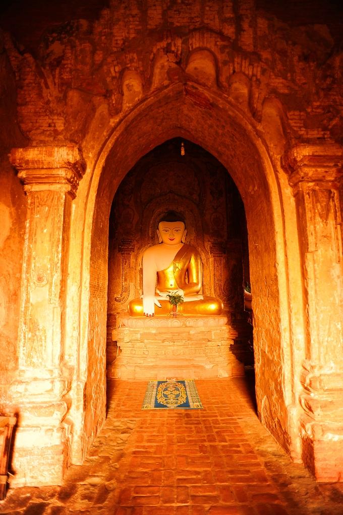 Myanmar - hành trình đi về phía mặt trời3
