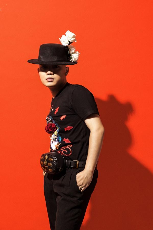 Ngo Manh Dong Dong (2)