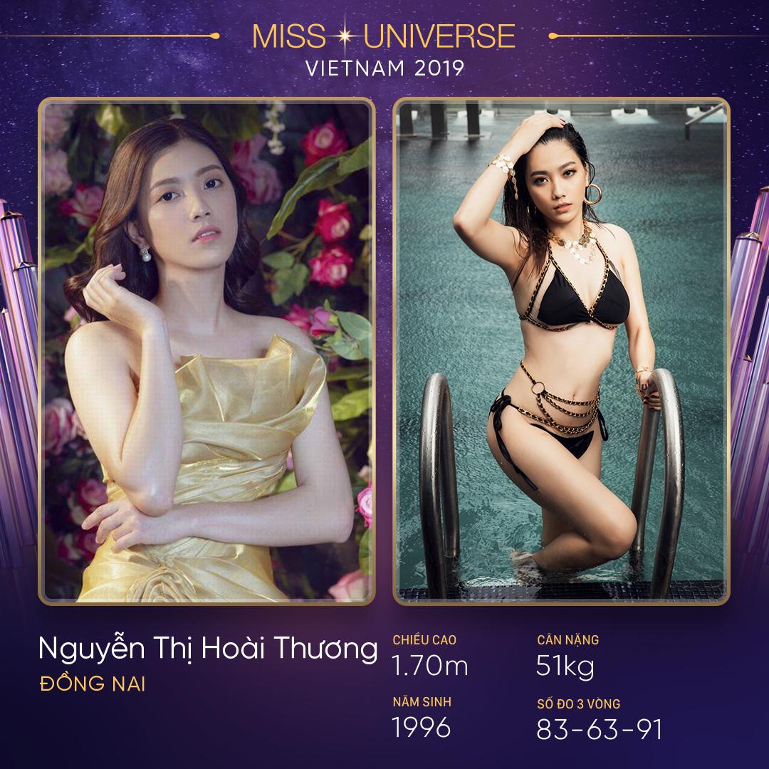 Nguyen Thi Hoai Thuong