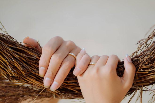 Nhiều người trẻ ngại lập gia đình và không còn đặt nặng chuyện kết hôn TRẦN THANH CƯƠNG