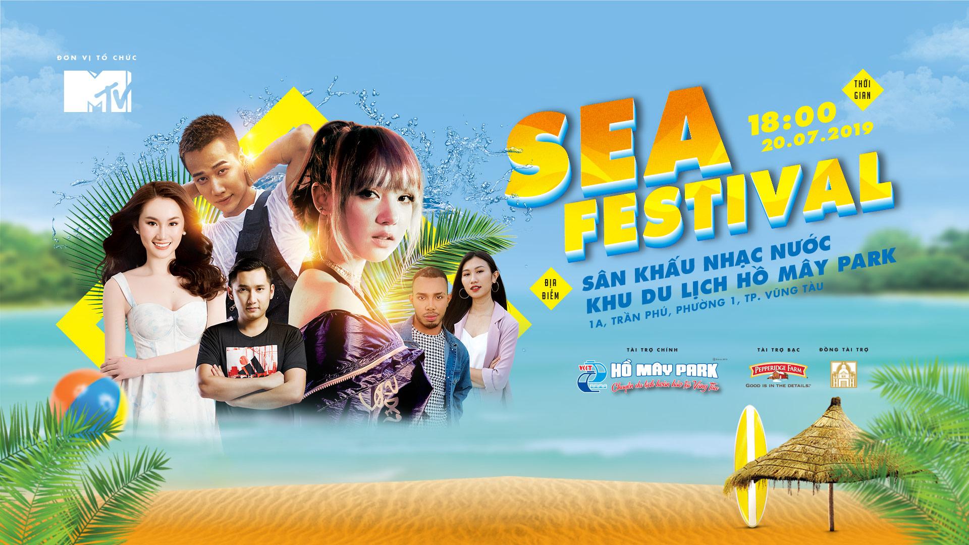 Panel_MTV-Sea