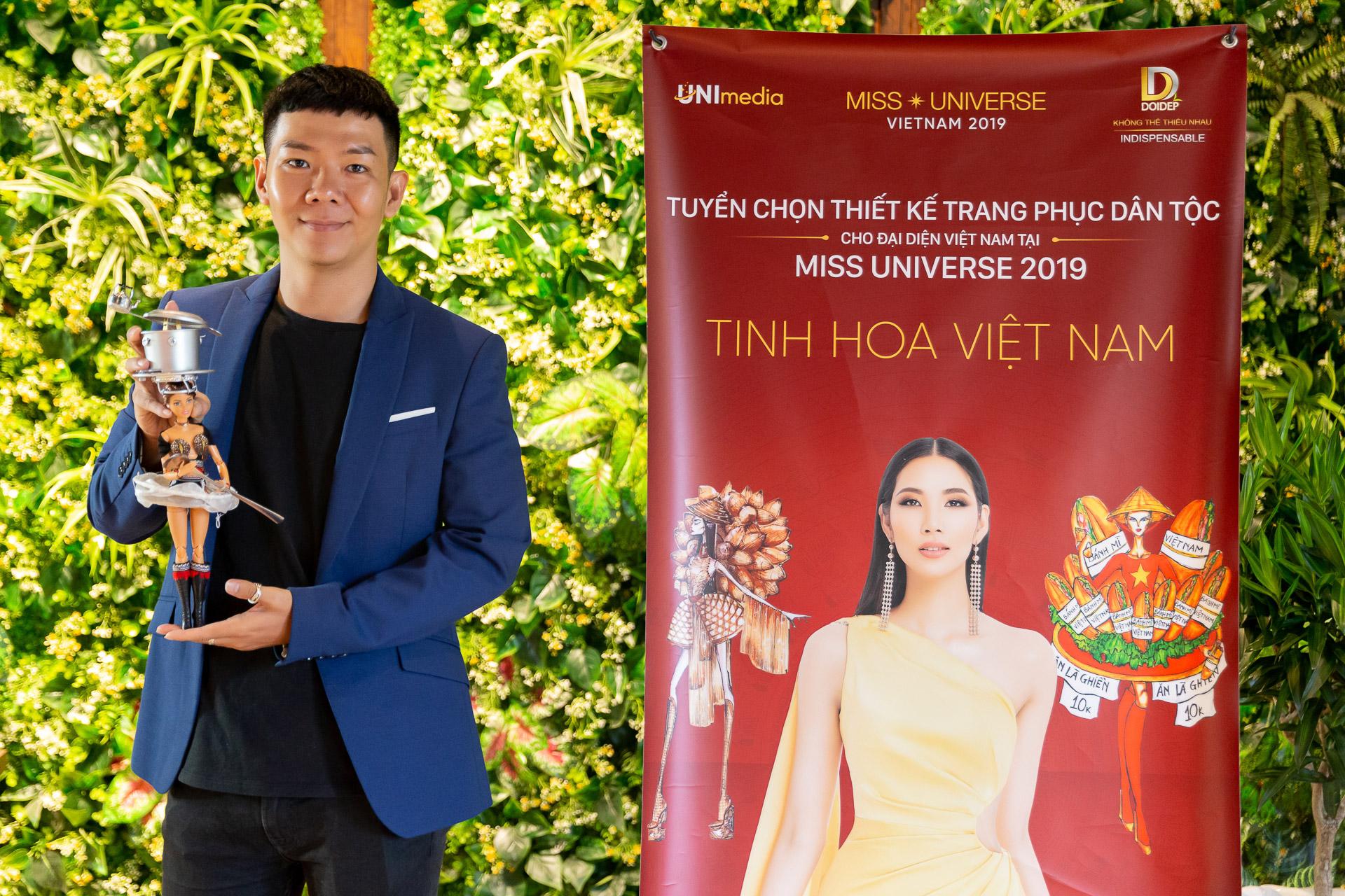 Top 3_Cafe Phin Sua Da_Tran Nguyen Minh Duc (3)