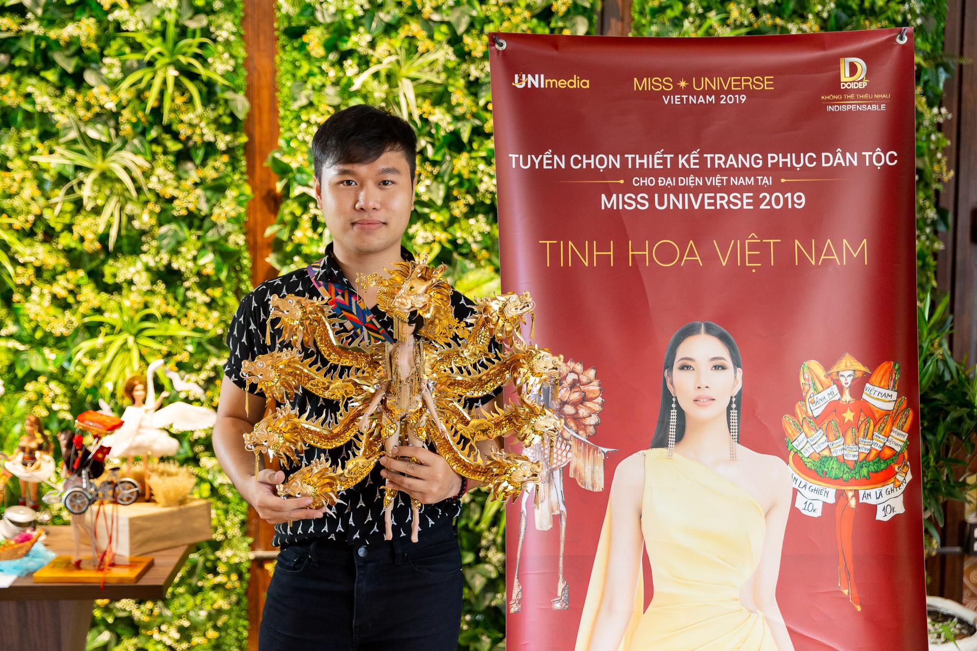 Top 3_Vung Dat Chin Rong_Hoang Huu Kha (1)