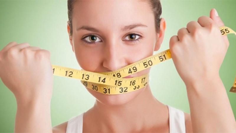 10. 4 sai lầm trong giảm cân mà bạn không thể ngờ tới