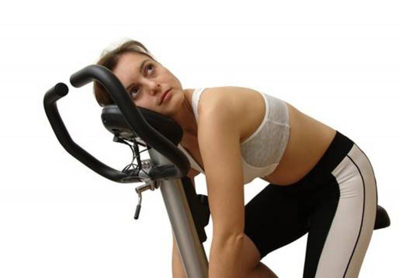 10. 4 sai lầm trong giảm cân mà bạn không thể ngờ tới2