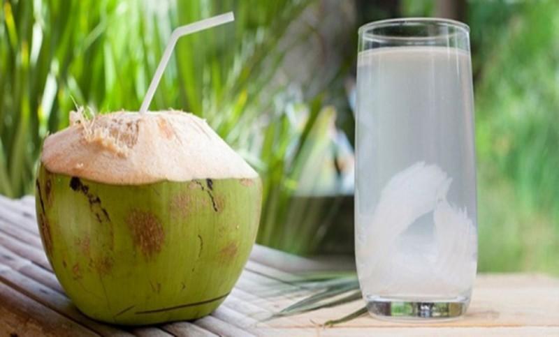 17.5 loại thực phẩm giúp giữ nước cho cơ thể3