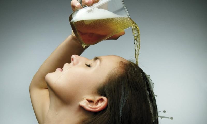 2. 3 nguyên liệu giúp tóc đen mượt chuẩn salon2