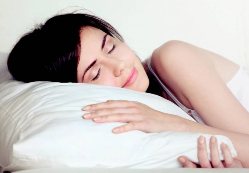 20. 5 điều nên làm vào buổi tối để có giấc ngủ ngon1