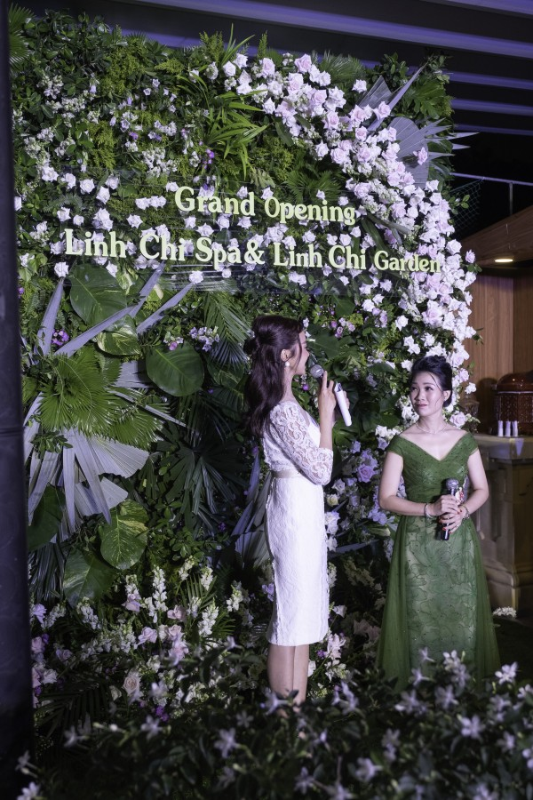 2019 0908 LinhChi Spa-268