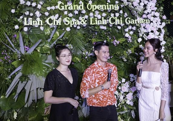 2019 0908 LinhChi Spa-341
