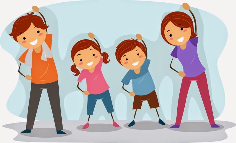 22.Tăng cường trí nhớ cho con trẻ