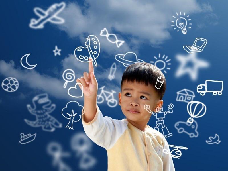 22.Tăng cường trí nhớ cho con trẻ4