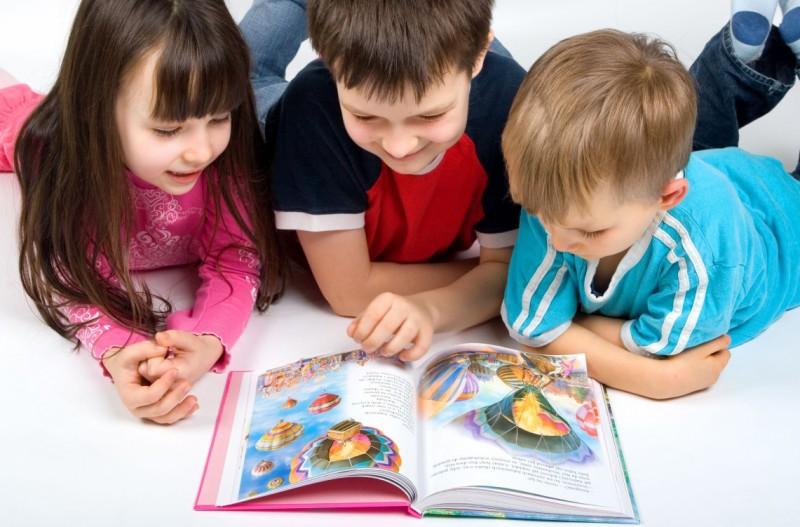 22.Tăng cường trí nhớ cho con trẻ5