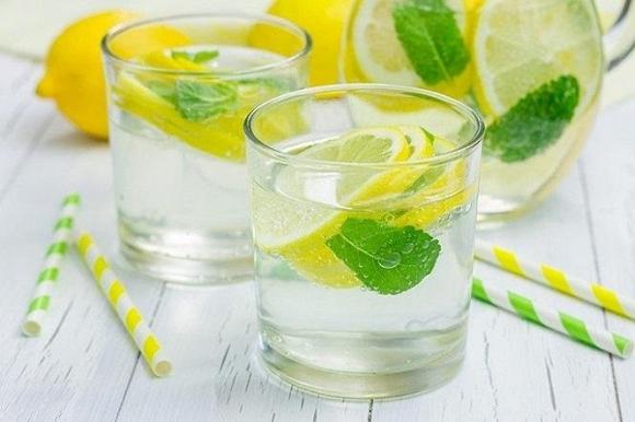 26.Uống mỗi ngày hai cốc nước ấm vào thời điểm này, tốt gấp nghìn lần thuốc bổ2