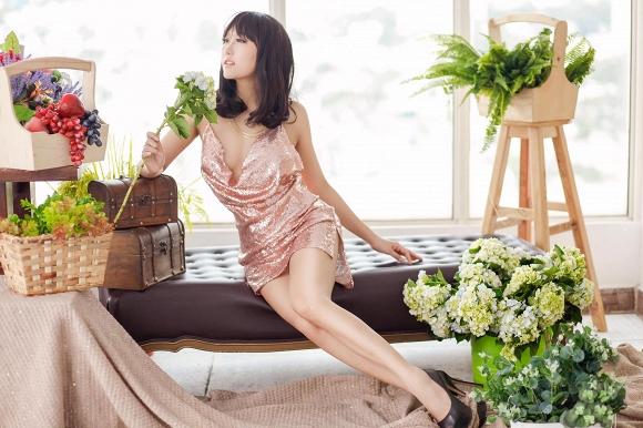 Phi Thanh Vân đăng tiêu chí tuyển chồng khiến ai cũng bất ngờ