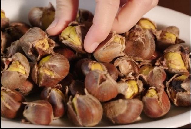 3. dac san cua que hoa hau Luong Thuy Linh2